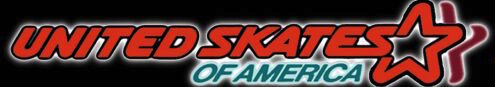 United Skates of America located in Rhode Island