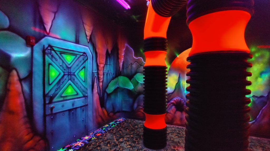 new-laser-tag-fun-rumford-ri